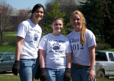 Maine Day 2009-7