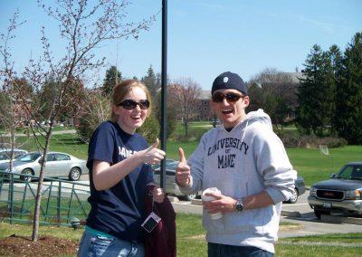 Maine Day 2009-8