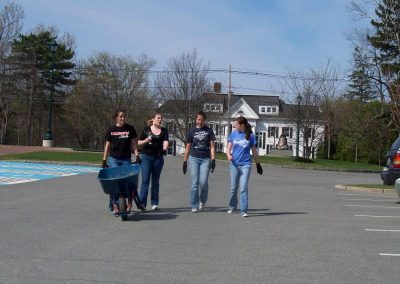 Maine Day 2009-2
